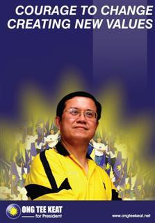 OTK f MCA Pres (WinCE)