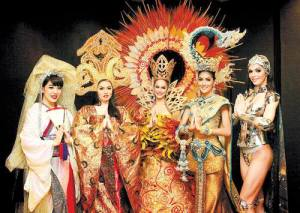http://news.asiainterlaw.com/miss-tiffany-wore-better-thai-transgender-beauty-seeks-coronation-miss-international-queen/